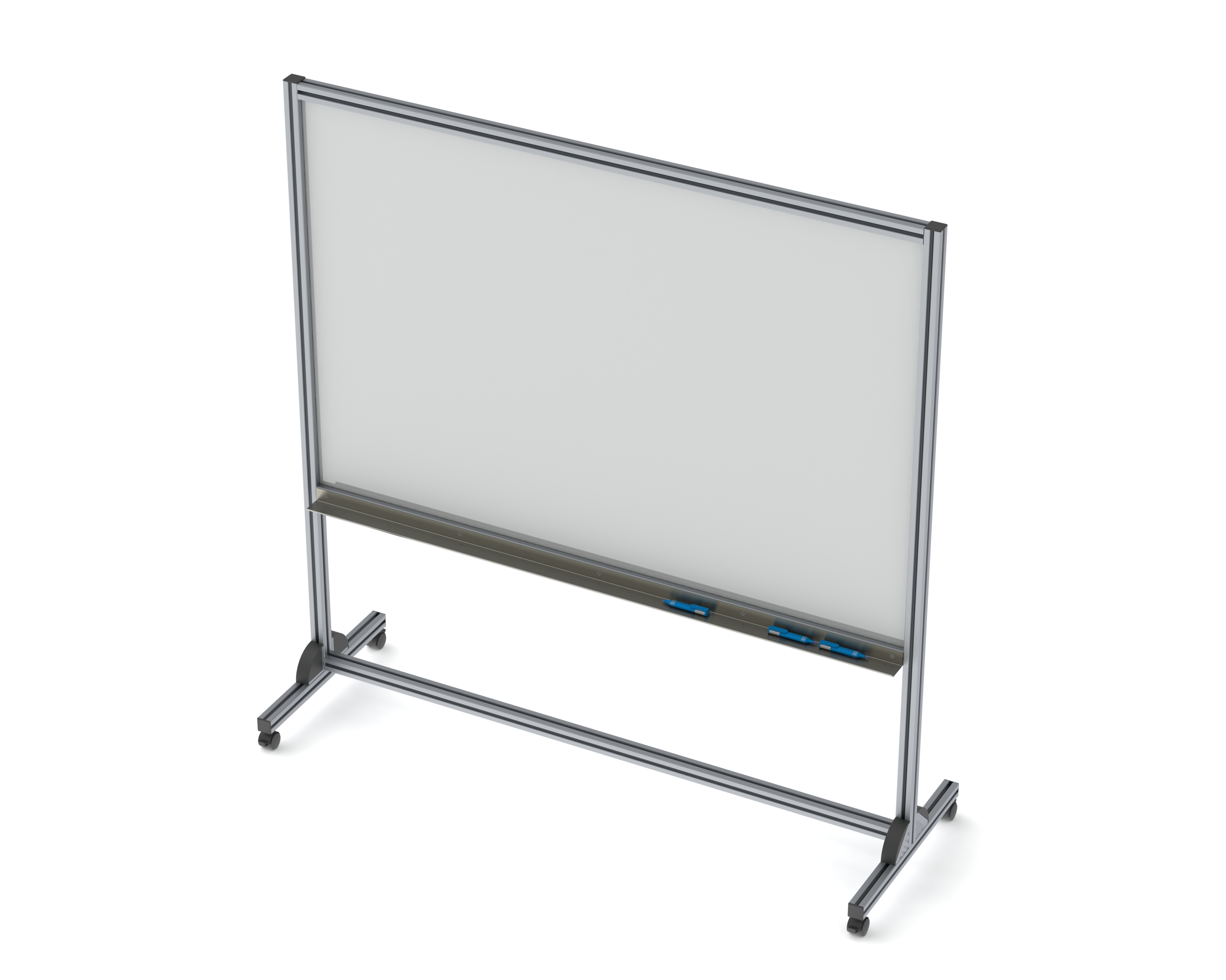 708f9d642dc ... Configurable Free Standing Visual Boards